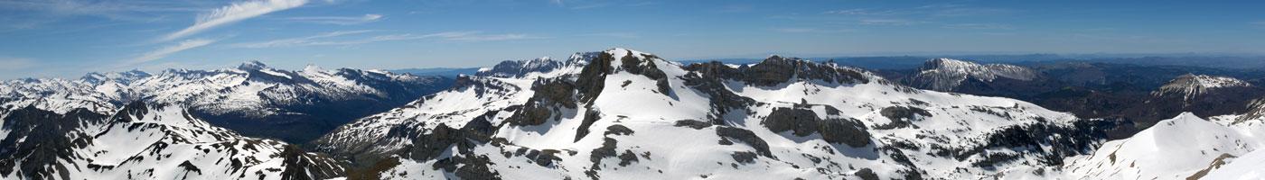 cabecera_invierno