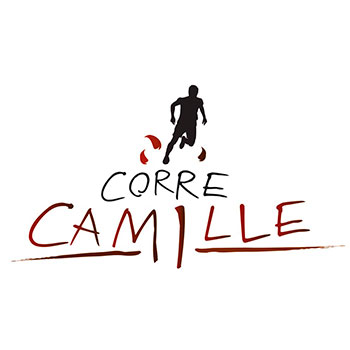 corre_camille