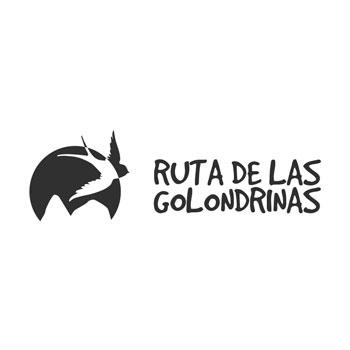 golondrinas_logo