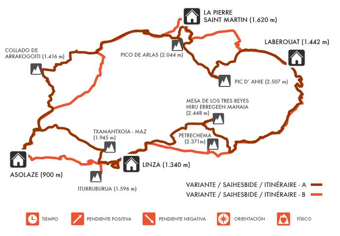 mapa_golondrinas